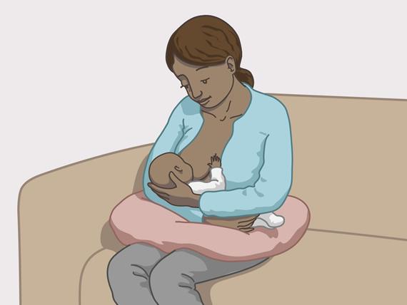 palancakaas tijdens zwangerschapsdiabetes